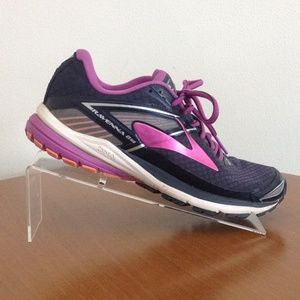 Brooks Womens Ravenna 8 Running Shoes Size 7.5
